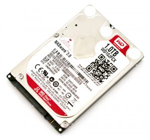 WD-Red-1TB